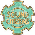 Sound Citizens